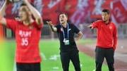 恒大权健打响亚冠中国德比 卡纳瓦罗重返天津