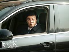 """《闪光少女》""""歌神不正经""""特辑 陈奕迅成""""老干部"""""""