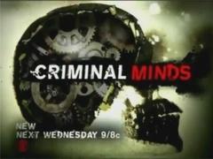 《犯罪心理》第10季第14集预告