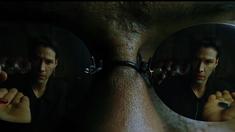 黑客帝国 上映20周年官方纪念视频