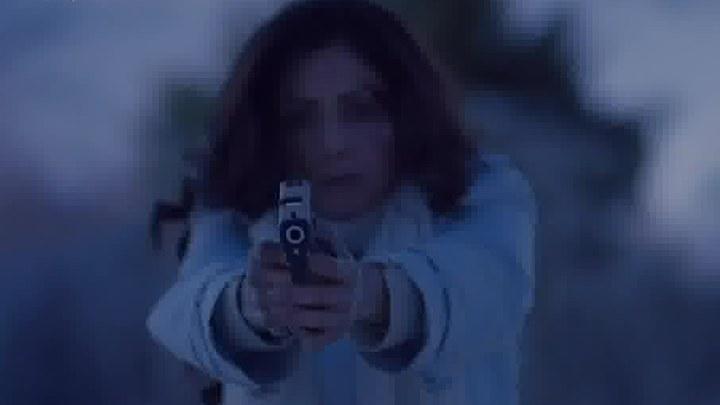 一个母亲的复仇 片段1