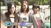 古天乐与刘青云加盟新片《扑克王》片中将大斗牌技