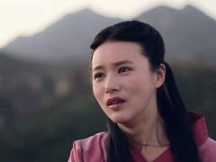 《云居寺传奇》系列预告-幸福守望