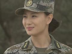 《我是特种兵2》片花之女兵篇