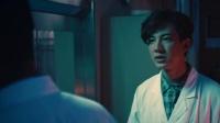 《解剖室灵异事件之男生宿舍》  恶魔露出真面目 自曝惊天杀人血案