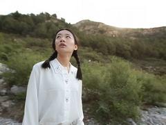 《云居寺传奇》系列预告-野孩子