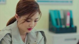 《爱上北斗星男友》小美女徐璐请问她换了多少套衣服