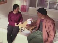 乡村爱情7第45集预告片