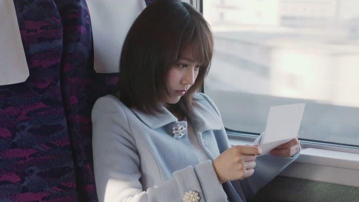 垫底辣妹 MV2:宣传曲《野子》苏运莹 (中文字幕)