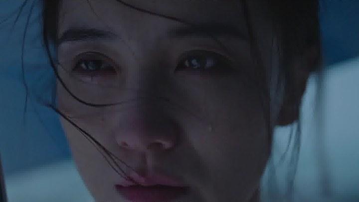 风平浪静 花絮2:命运特辑 (中文字幕)