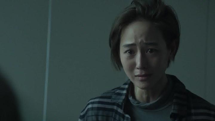 缉魂 片段3 (中文字幕)