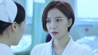 《急诊科医生》小美女王珞丹请问她换了多少套衣服