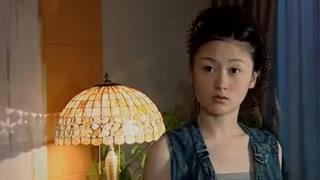 王振国为了红梅打亲生女儿 这样的女儿确实嘴欠!