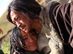 《西藏往事》预告片曝光 为西藏解放60周年献礼