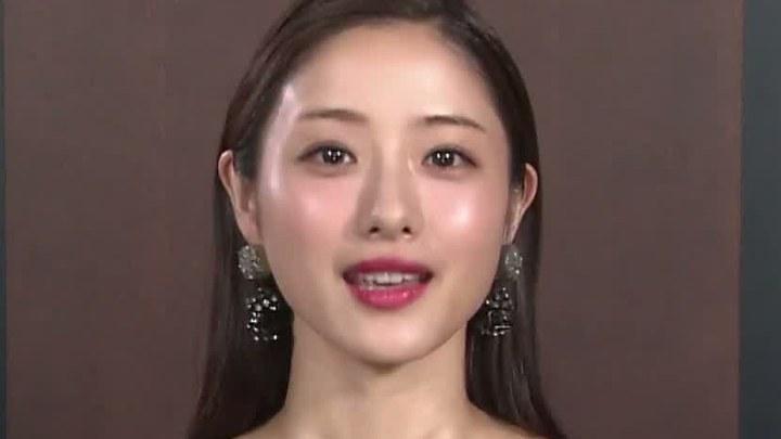 新哥斯拉 电视版3:石原里美篇 (中文字幕)