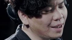 这里的黎明静悄悄 主题曲MV(演唱:常石磊)