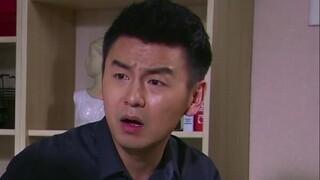 爱情碟中谍DVD版第26集预告