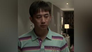 家庭煮夫罢工遭老婆反击#袁立 #黄磊 #婚姻保卫战
