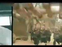 神话-主题曲MV
