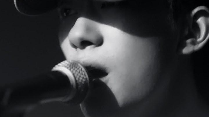 少年的你 MV1:易烊千玺献唱情感曲《念想》