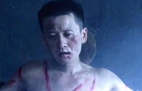 雪豹坚强岁月-42:残暴日军铁刑坚强红军