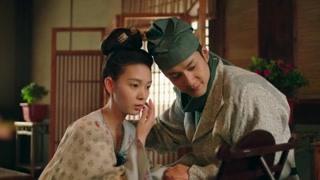 《无心法师3》青鸾担心自己老了 无心秒变宠妻狂魔