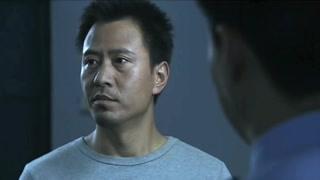 《疯狂的背后》邹天明得知同事请求帮忙 还有地雷的事