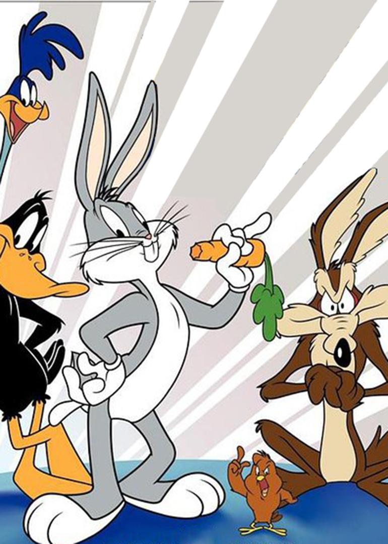 兔子剪纸步骤图解大全
