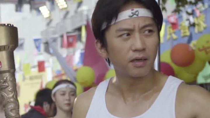 银河补习班 花絮3:大制作特辑