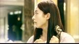 《妻子的秘密》湖南卫视宣传片 剧情篇