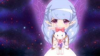 小花仙 第3季 库库鲁的过去