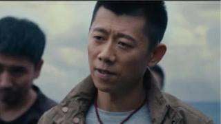 《古董局中局2》沈先生是姬天钧的女儿?沈先生说出事情真相