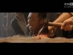 忠诚与背叛预告片2