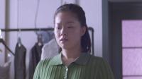 《北京女子图鉴之助理女王》定档预告,历经千帆成功逆袭