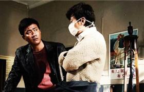 【于无声处】第34集预告-胡军再掀谍战风云