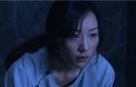 【冲出月亮岛】第20集预告-韩雪入狱遇故人