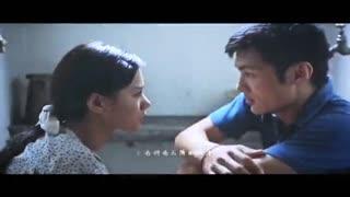 春娇救志明 余文乐钟欣桐阿娇落花流水《一碌蔗》MV终稿