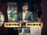 楚汉传奇-华少说楚汉05