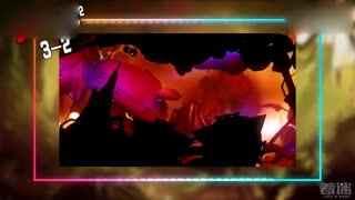 游戏解说系列_史上操作最强《破碎大陆2(Badland2)3-2视频攻略
