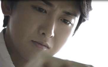《忍之国》预告片 大野智饰演伊贺第一忍者