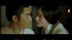 赤壁(上) 国际版预告片