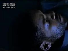 全民超人 剧场版预告片2