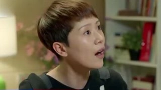 小别离:海清与张子枫矛盾升级