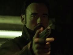 《血族》第1季第9集预告