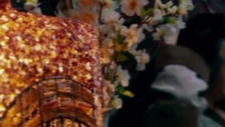 护宝联盟第二季第12集精彩片段1527046958092