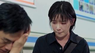 《江河水》秦昊x阚清子这爱情让人刻骨铭心