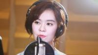 电影《八月未央》主题曲《陪着你就是陪着我自己》MV温暖发布
