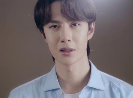 《囧妈》宣传主题曲《给妈咪》MV 王一博2020温柔首唱!