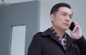 【两生花】第39集预告-欧阳藤设计加害刘恺威