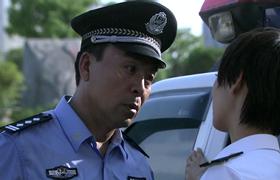 国防生预告-23:TNT强力搜寻黄大地 情伤江天